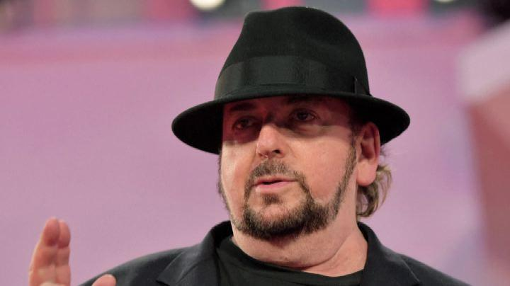 Sex scandal e Hollywood nella bufera: ora tocca a James Toback